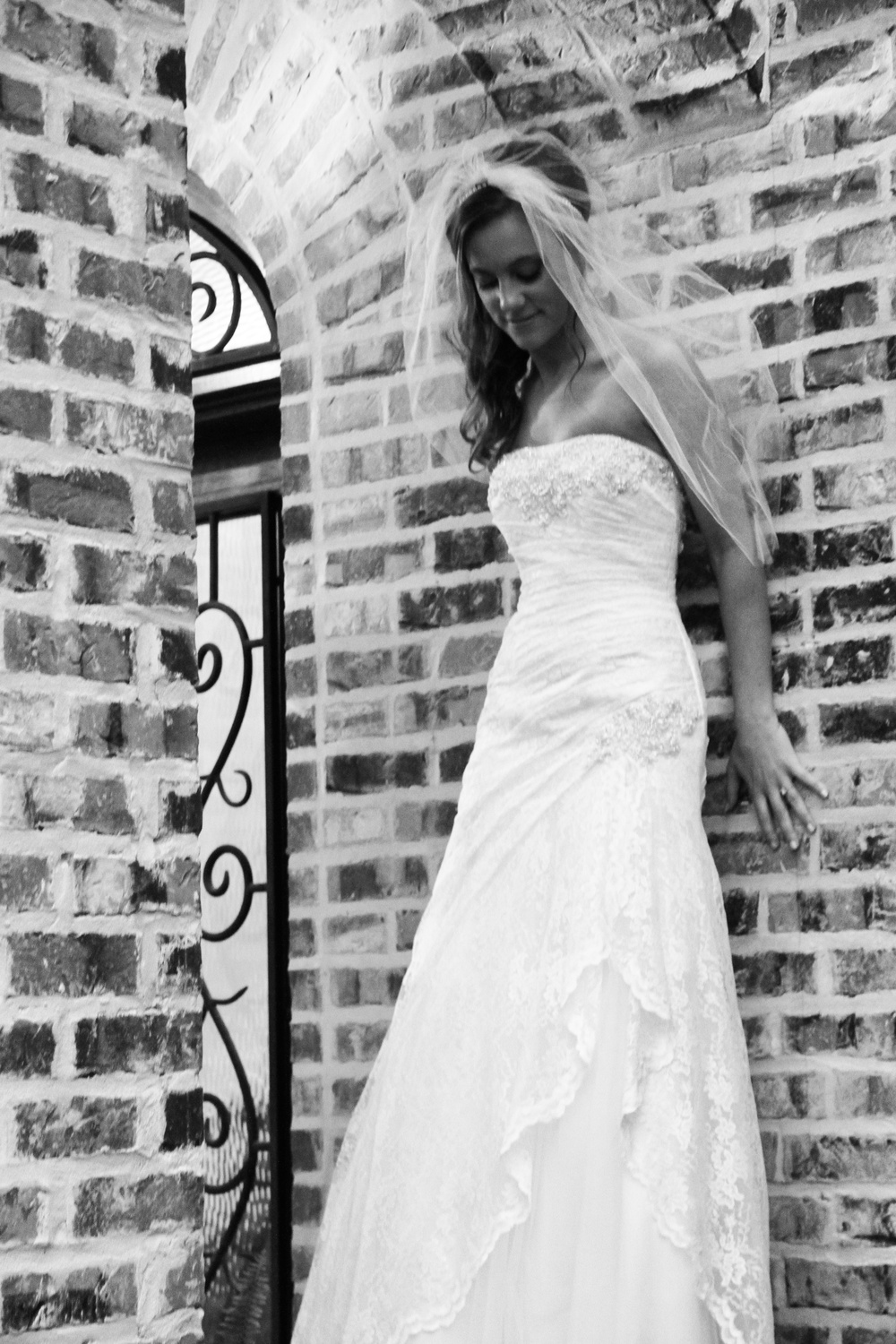 Shelby's Bridals (109).jpg