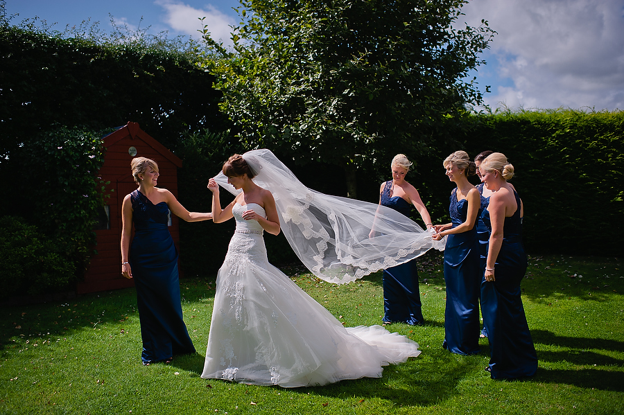 Wedding-Photographer-northern-ireland014.JPG