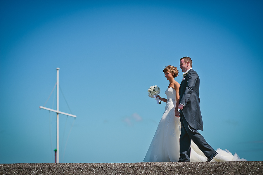 Wedding-Photographer-northern-ireland029.JPG