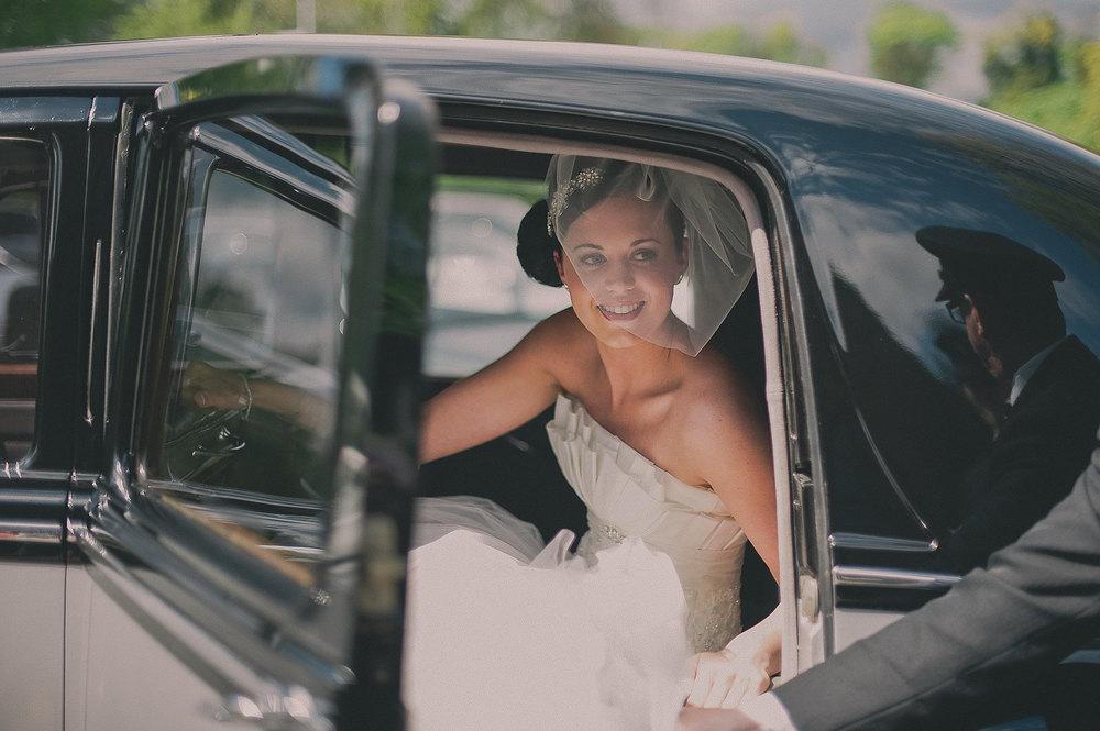 Wedding-Photographer-northern-ireland101.JPG