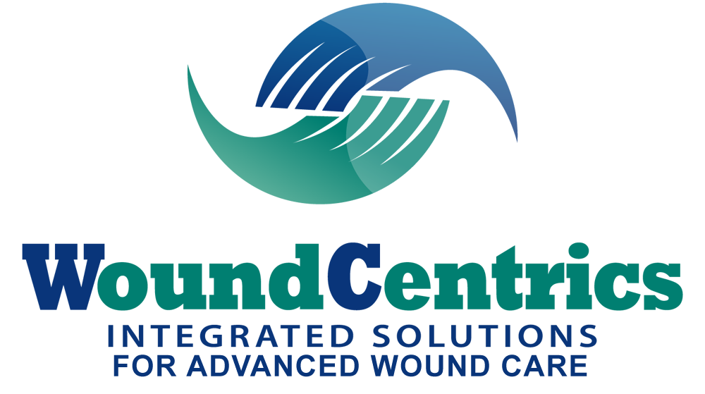 WoundCentrics, LLC