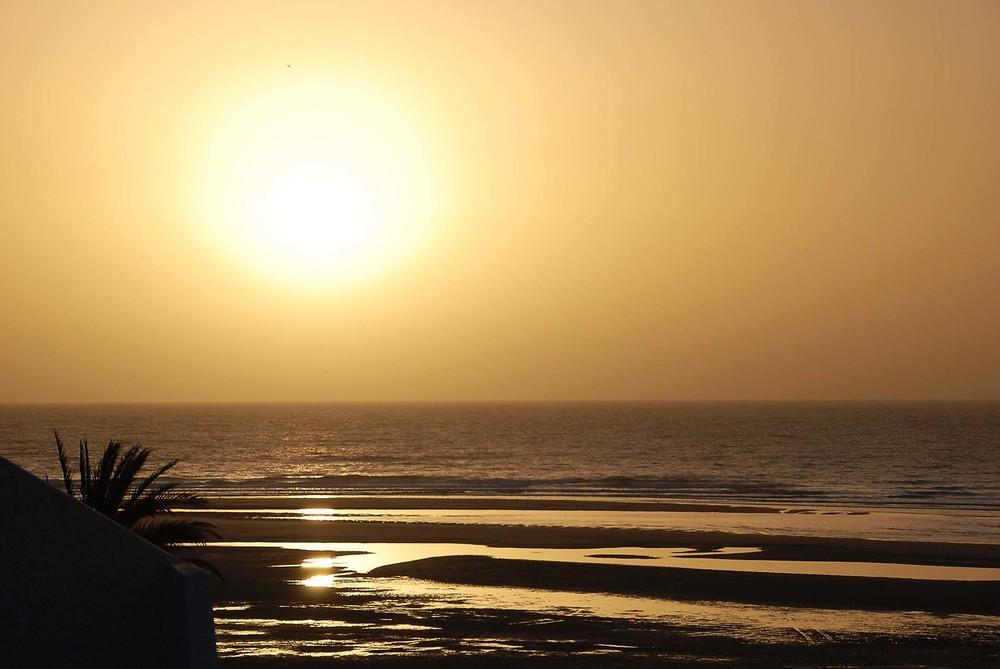 SonnenaufgangDez2013.jpg