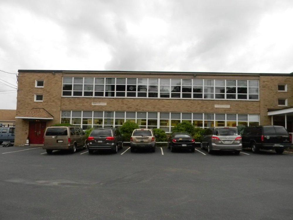 SFA Campus 2013 036.jpg