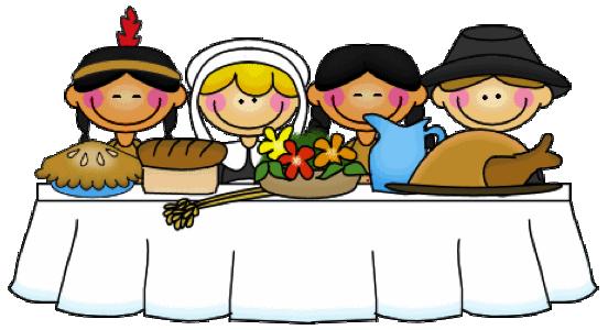 d318fa674e68a3863229c0cc83329c1a_thanksgiving-clipart-images-101-clip-art-first-thanksgiving-clipart_552-300.png