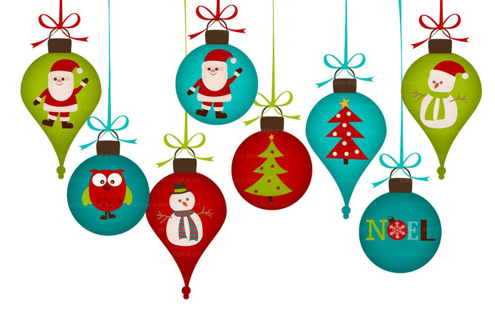 Cliparti1-christmas-clipart.jpg
