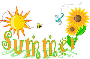 summer-clip-art-9ipekbAiE.jpeg.jpg