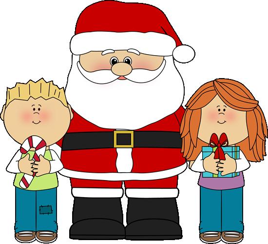 santa-and-kids.png