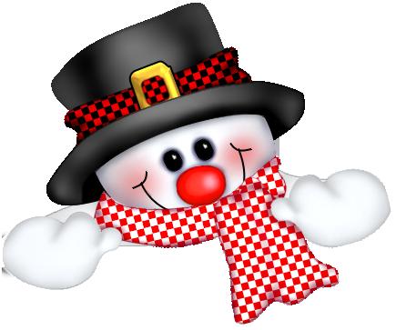 Cute_Snowman_PNG_Clipart.png