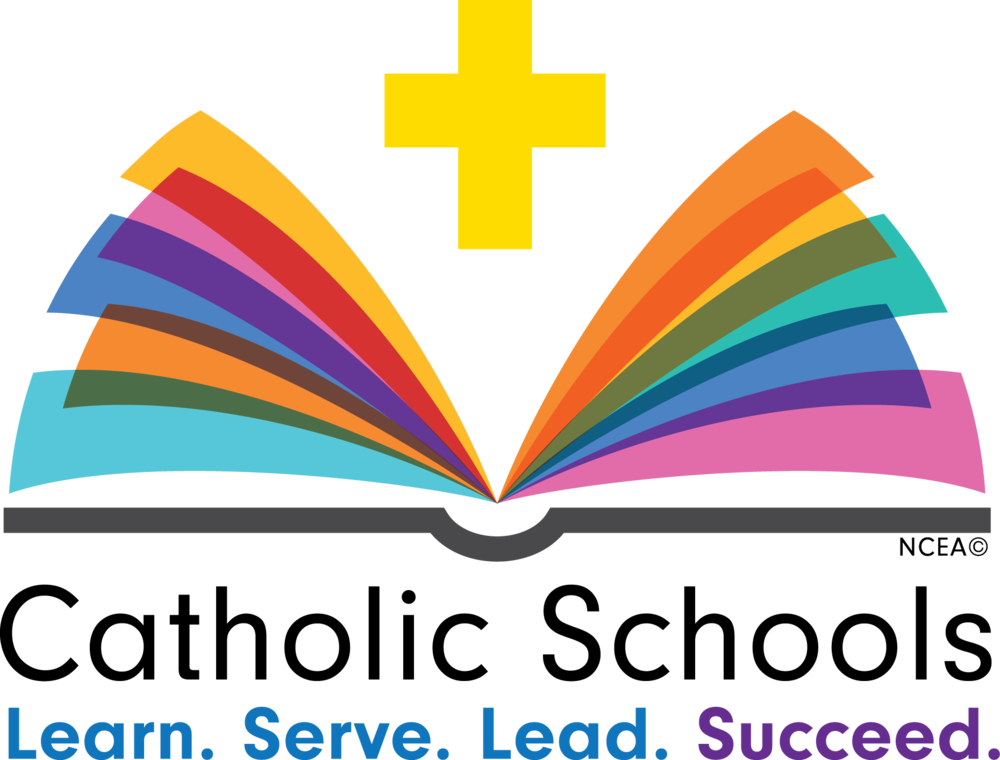 CSW 2019 logo.png