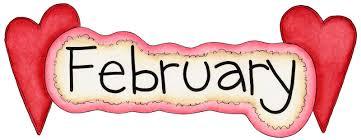 february image.jpg
