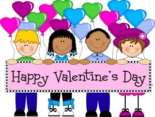 free-valentines-day-clipart-18.png