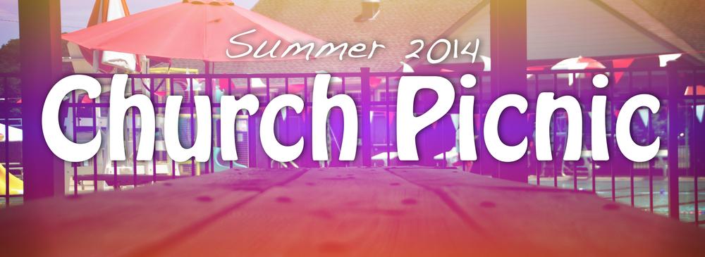 July 12, 2014
