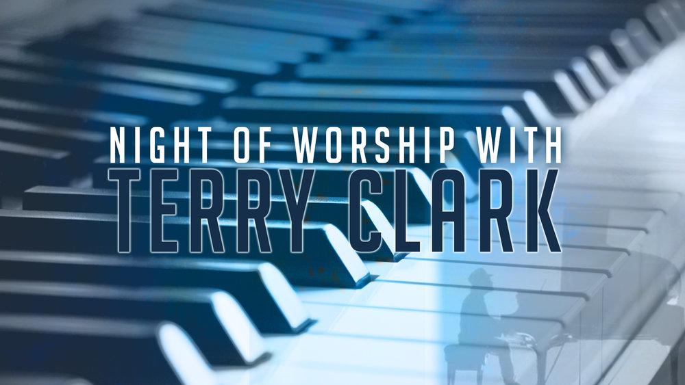 Terry Clark EVENT.jpg