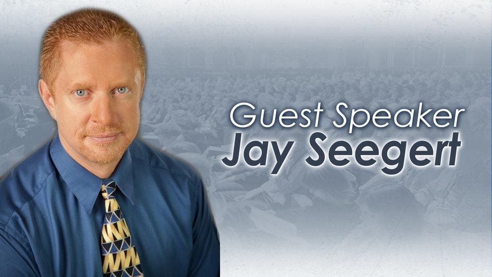 GS Jay Seegert EVENT.jpg