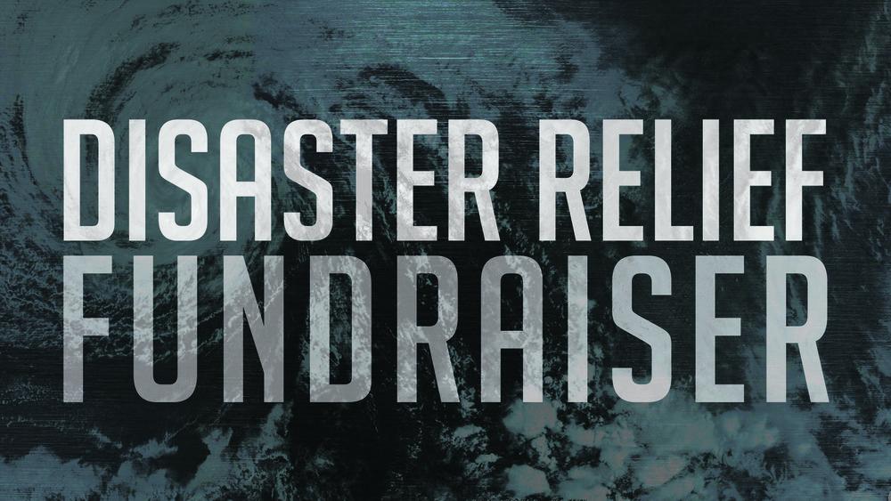 hurricane relief fundraiser.jpg