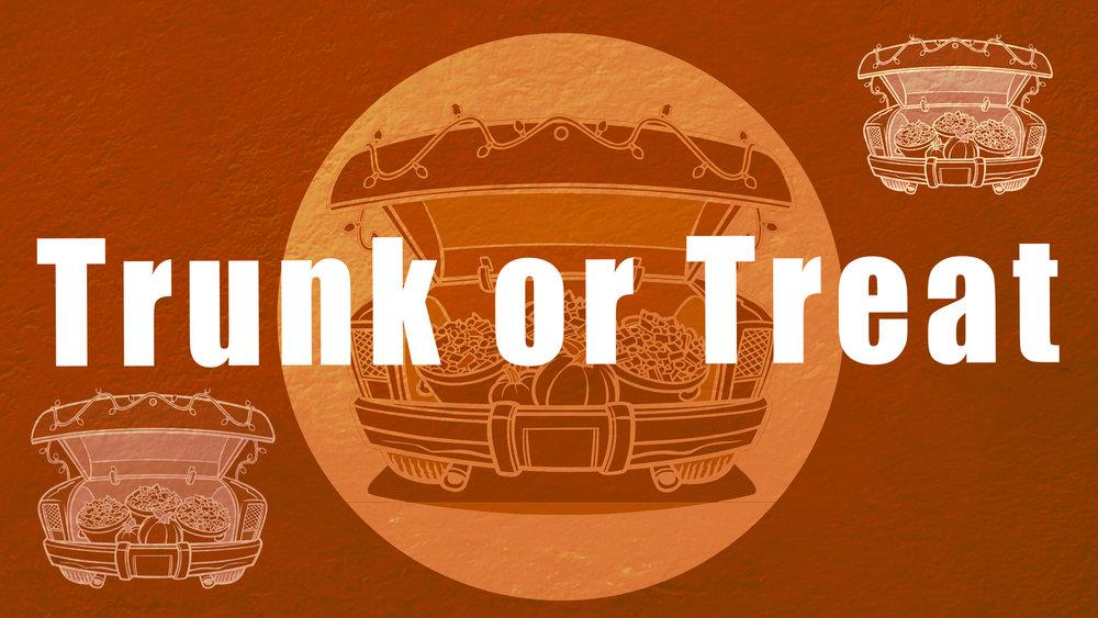 Trunk or Treat .jpg