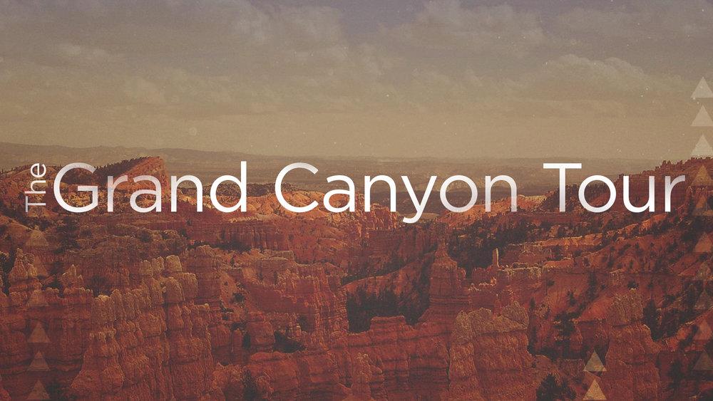 The Grand Canyon Tour.jpg