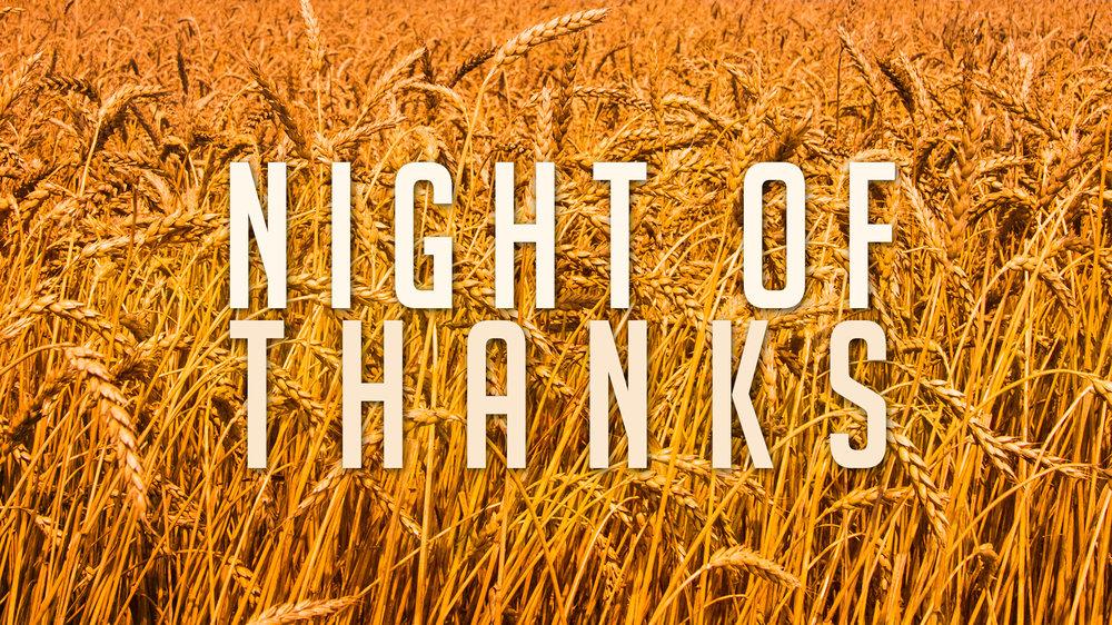 night of thanks.jpg
