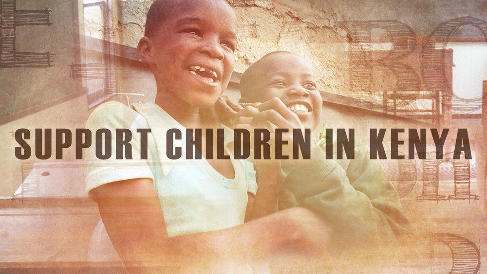 Suport a Child.jpg