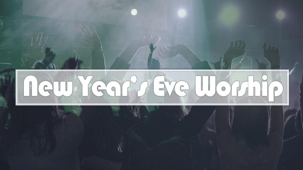 New Year's Eve Worship.jpg