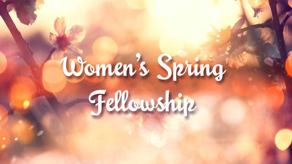Womens Felowship.jpg