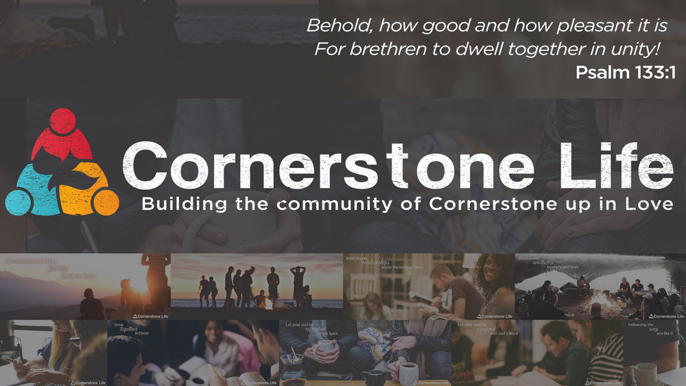 Cornerstone Life Bul.jpg