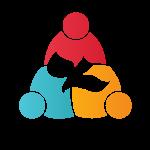 cstone-life-logo color.png