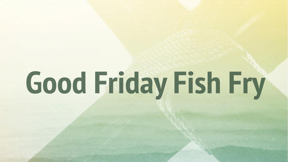 Good Friday Fish.jpg