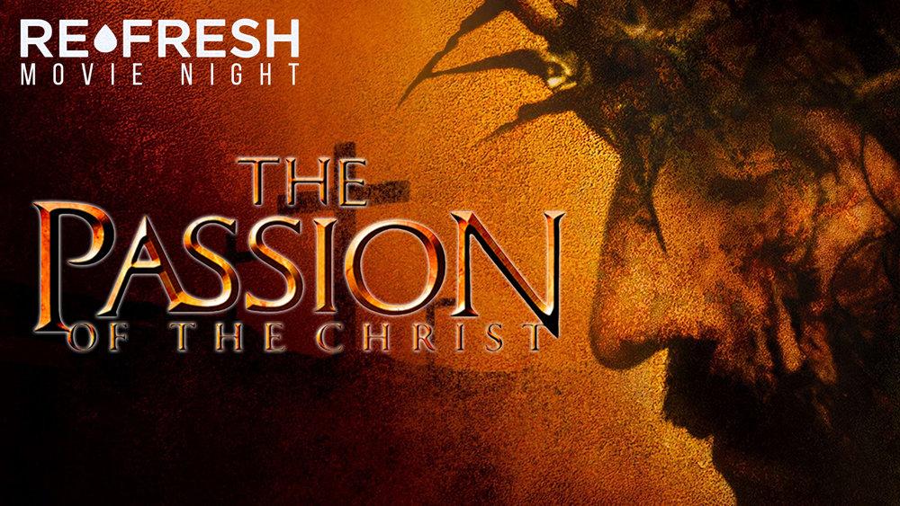 Passion of the Christ Movie Night.jpg