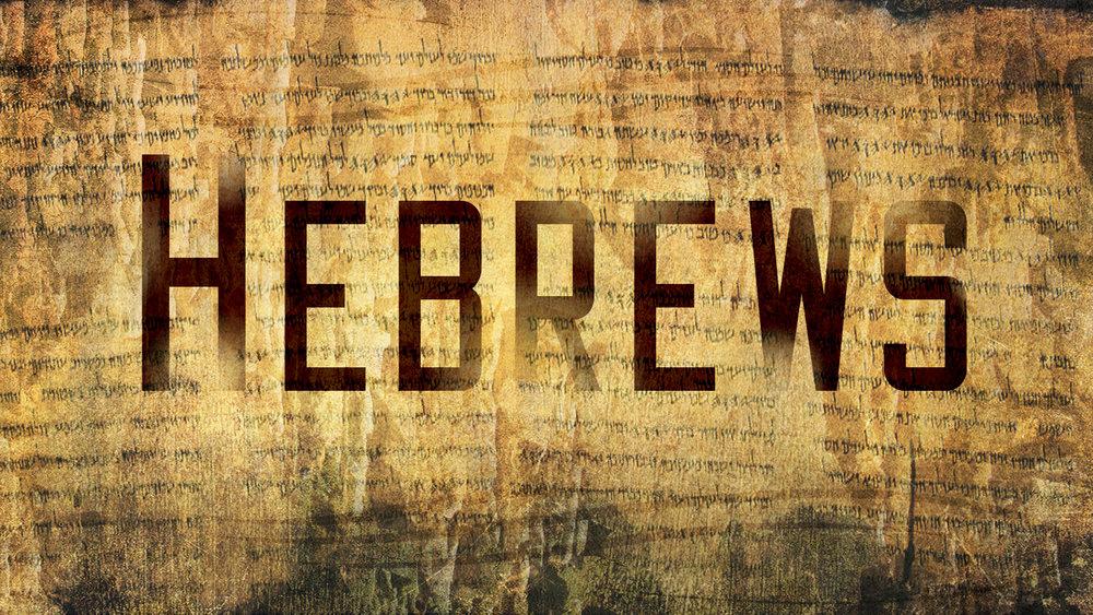 Hebrews 864.jpg