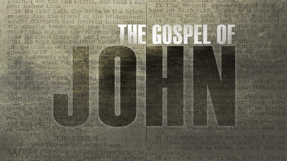 Now Available John.jpg