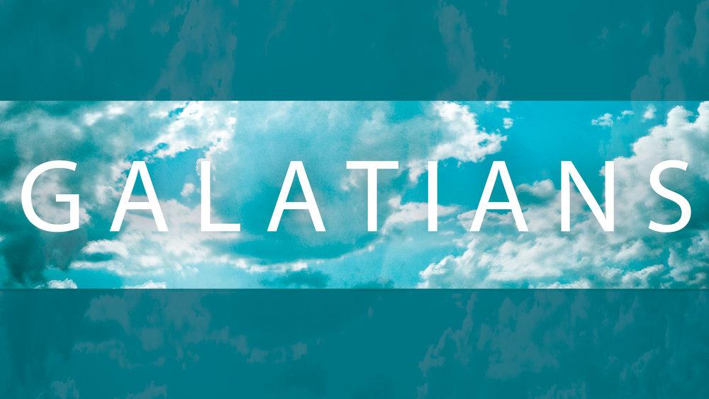 Galat-1080.jpg