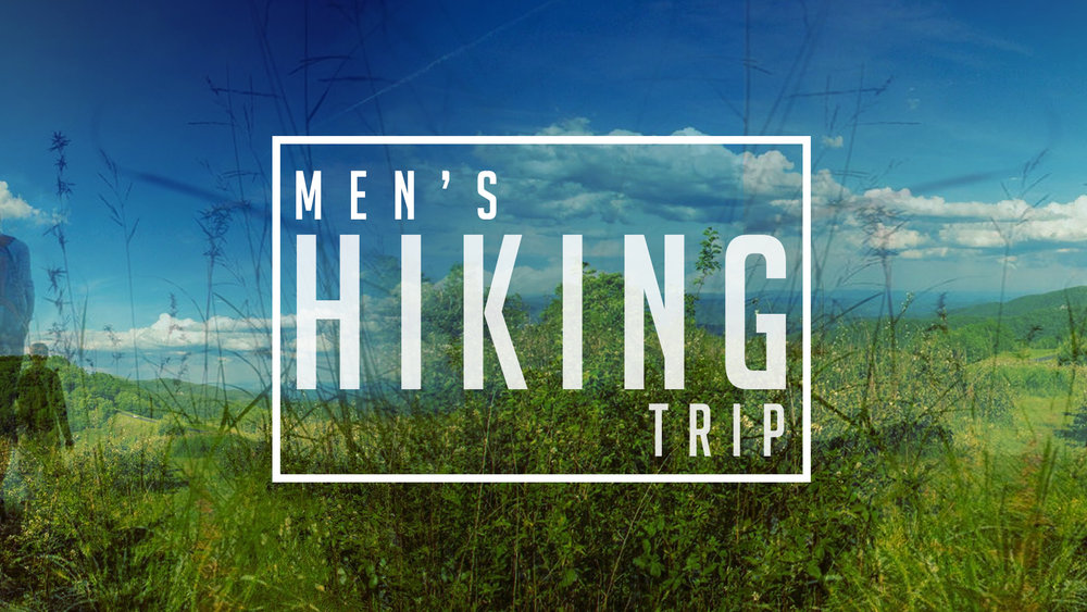 MENS Hiking Trip.jpg