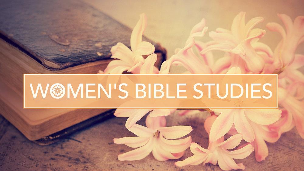 Women's Bible Study's.jpg