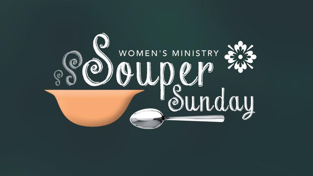 souper Sunday.jpg