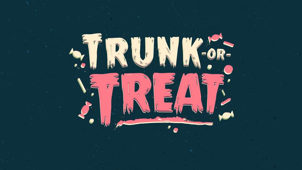 Trunk Or Treat new.jpg