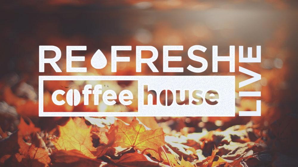 Refresh Live Oct.jpg