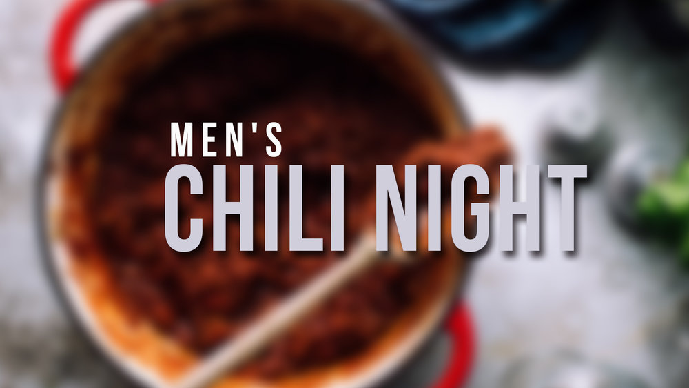 men's Chili Night.jpg