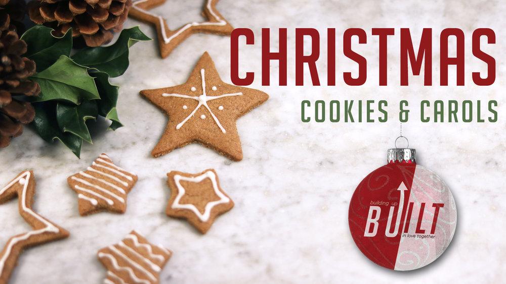 Christmas Cookies & Carols.jpg