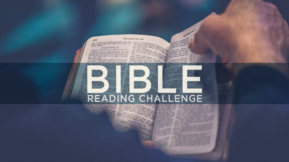 Bible Reading Challenge.jpg
