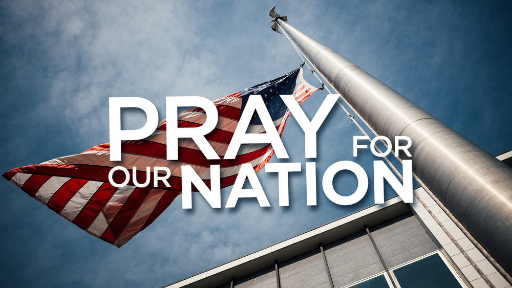 Pray for our Nation.jpg