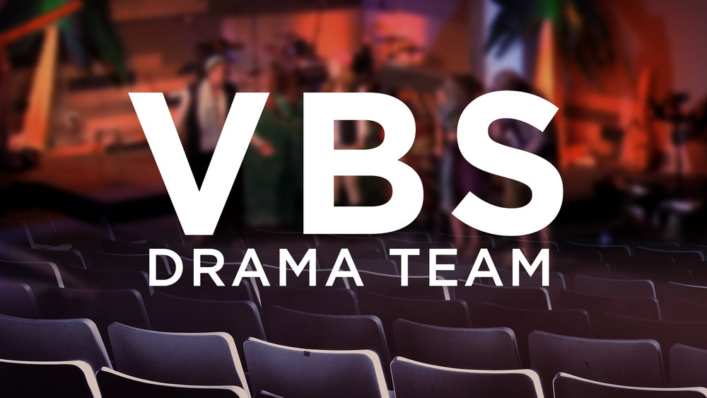 VBS Drama Team.jpg
