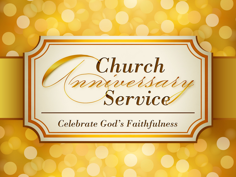Church-Anniversary-Service_std_t.jpg