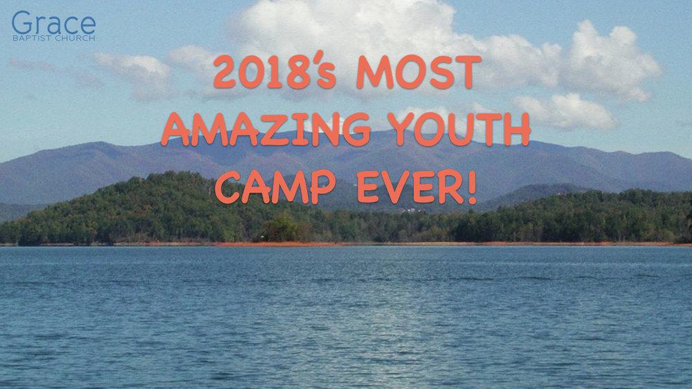 Camp Image.001.jpeg