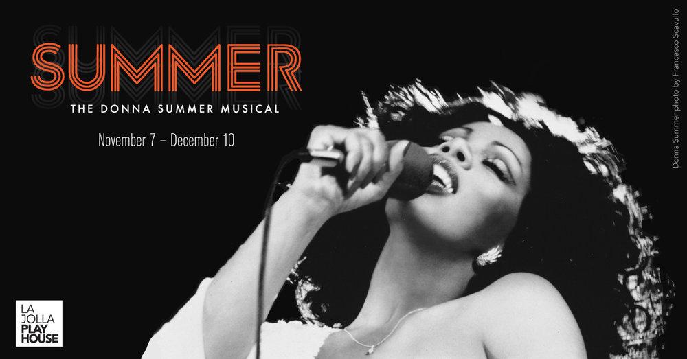 Donna+Summer+Show+Art.jpg