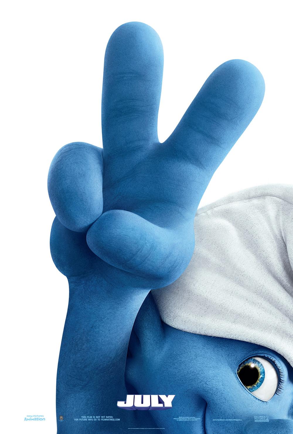 the-smurfs-2-poster.jpg