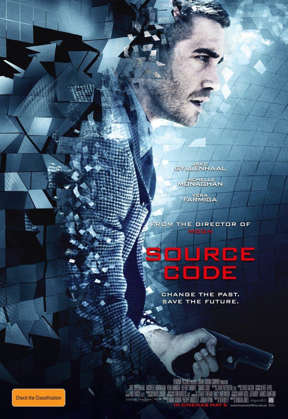 source_code_ver2_xlg.jpg