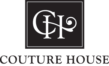 Couture House Rentals