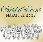 Donoho's Jewellers -9590 Six Pines Dr., The Woodlands, TX