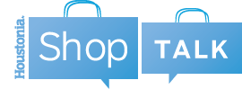 Shop_Talk-header.png